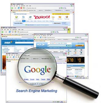 איך לכתוב תוכן שמנועי החיפוש אוהבים