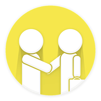 איך אתרי מסחר יכולים ליצור נאמנות לקוח